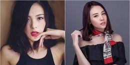 Hạ Vi tiếp tục 'đá xoáy' Đàm Thu Trang, ấm ức với tình mới Cường Đôla?