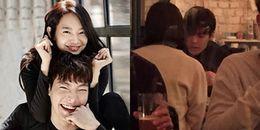 Kim Woo Bin: Chỉ cần bên cạnh Shin Min Ah, mọi bệnh tật nỗi đau nào rồi cũng sẽ vượt qua