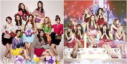 yan.vn - tin sao, ngôi sao - Sau một thập kỷ, liệu fan có nhận ra ý nghĩa thật sự đằng sau cái tên Girls\' Generation