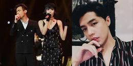 yan.vn - tin sao, ngôi sao - Chỉ vì khen Noo Phước Thịnh đẹp trai mà Hiền Hồ bị công kích dữ dội
