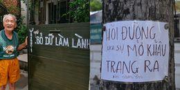 Những điều giản dị chứng minh Sài Gòn của chúng ta lúc nào cũng quá đỗi dễ thương