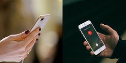Bí kíp thoát hiểm bằng iPhone đặc biệt ở iOS 11