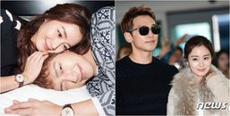 Bi Rain - Kim Tae Hee quyết định mua bảo hiểm trọn đời cho con bằng cách lưu trữ máu cuống rốn?