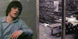 Kẻ sát nhân nguy hiểm nhất lịch sử nước Anh, đến khi bị bắt vẫn là ác mộng kinh hoàng