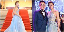Bị BTC đổ lỗi, MC Phương Mai tung bằng chứng Hoa hậu Đại dương cố tình lơ Đặng Thu Thảo