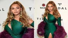 yan.vn - tin sao, ngôi sao - Beyoncé- Nữ hoàng đã trở lại với nhan sắc ngày càng xinh đẹp và quyến rũ