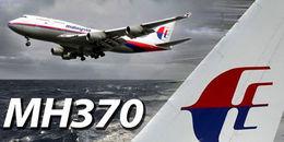 Vén màn sự thật tin đồn về sự trở lại đầy kì diệu của máy bay mất tích MH370