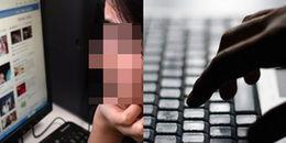 Thử lòng chồng bằng tin nhắn trên mạng xã hội, cả hai vợ chồng cùng nhận cái kết đắng