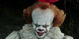 Nếu không muốn rước họa vào thân thì Halloween này, chớ dại mà hoá trang thành 'chú hề ma quái'