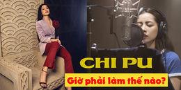 yan.vn - tin sao, ngôi sao - Chi Pu phải làm thế nào để được công nhận là ca sĩ?