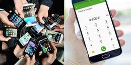 Chọn mua điện thoại cũ chất lượng tốt với 9 bước kiểm tra không nên bỏ qua