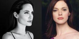 yan.vn - tin sao, ngôi sao - Ngoài Angelina, hơn 20 ngôi sao nổi tiếng tố đã từng bị lạm dụng tình dục bởi