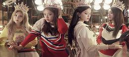 yan.vn - tin sao, ngôi sao - Bị nghi huỷ show phút chót như Ariana, BTC khẳng định dù có bệnh concert của T-ara vẫn diễn ra