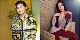 yan.vn - tin sao, ngôi sao - Noo Phước Thịnh bênh vực Chi Pu: