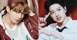 Phận làm em út trong các nhóm nhạc Kpop: Người được cưng chiều hết nấc, kẻ chịu sự ghẻ lạnh xót xa