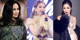 Chi Pu thẳng thắn phản pháo quan điểm của Thanh Lam, Hương Tràm về vai trò ca sĩ