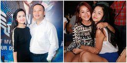 yan.vn - tin sao, ngôi sao - Phạm Quỳnh Anh - Quang Huy lên tiếng bảo vệ Chi Pu khi bị Hương Tràm