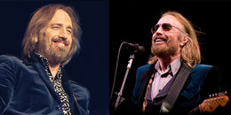 Nghe lại những ca khúc làm nên tên tuổi của ngôi sao nhạc Rock quá cố Tom Petty