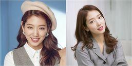 Park Shin Hye: Nhiều người e ngại khi gặp tôi ngoài đời thật