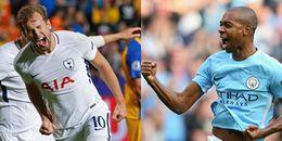 Champions League lượt trận thứ 3: Đại gia Ngoại hạng Anh gặp khó