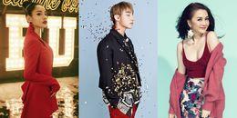 """yan.vn - tin sao, ngôi sao - """"Sốc"""" với những con số dislike """"khủng"""" của các MV Vpop"""