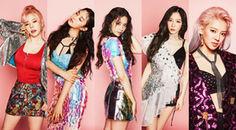 Hậu 3 thành viên rời SNSD: Yoona chăm chỉ tham dự sự kiện, Yuri hạn chế xuất hiện trên mạng xã hội