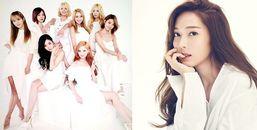 yan.vn - tin sao, ngôi sao - Jessica và 4 lần bị nghi ngờ