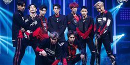 yan.vn - tin sao, ngôi sao - Fan cực kỳ hãnh diện khi được các chàng trai EXO cưng chiều đến mức này