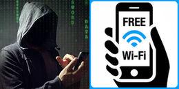 Hacker tấn công thành công cơ chế bảo mật WPA2, Wi-Fi toàn cầu gặp nguy hiểm