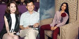 """yan.vn - tin sao, ngôi sao - Chăm chỉ """"cày view"""" cho con gái cưng, bố Chi Pu nhận"""