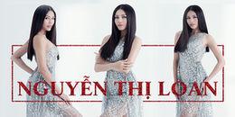 yan.vn - tin sao, ngôi sao - Nguyễn Thị Loan: