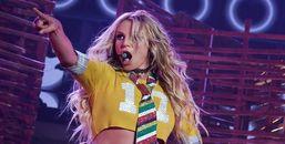 yan.vn - tin sao, ngôi sao - Britney Spears– Nàng