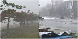 Nóng: Siêu bão mạnh nhất hành tinh ảnh hưởng tới Việt Nam như thế nào?