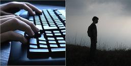 Cảnh báo trào lưu đáng sợ trên mạng xã hội: Giới trẻ thi nhau 'mất tích đột ngột'