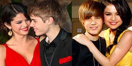 Ngoại trừ ồn ào hẹn hò Justin Bieber, Selena vẫn chưa tạo được dấu ấn trong sự nghiệp?