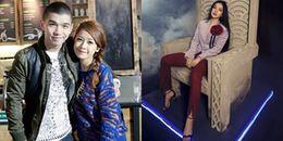 yan.vn - tin sao, ngôi sao - Bị nhiều người chỉ trích nhưng Chi Pu vẫn được an ủi khi có