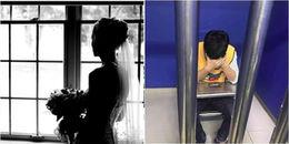 Chỉ vì vài ly rượu trước ngày cưới: Chú rể bị bắt giam, cô dâu tổ chức lễ cưới một mình