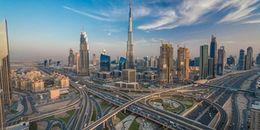 10 quy tắc kì lạ và khắt khe khiến người ta có thể 'bỗng dưng ngồi bóc lịch' ở Dubai