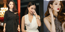 Hoàng Thùy Linh gợi lại scandal chấn động 10 năm trước, sao Việt phản ứng thế nào?