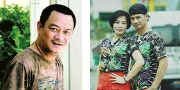 Sau ồn ào với vợ  Xuân Bắc, NSND Anh Tú trở thành lãnh đạo Nhà hát Kịch Việt Nam