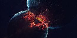 NASA lại lên tiếng trước tuyên bố chuỗi thiên tai sẽ xảy ra từ ngày 19/11 và hủy diệt loài người