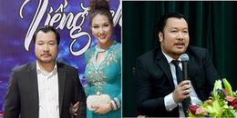 yan.vn - tin sao, ngôi sao - Bạn trai mới của Phi Thanh Vân bị