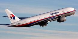 Lí do thực sự không tìm thấy MH370 suốt hơn 3 năm qua?