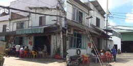 Sài Gòn: Chủ nhà bàng hoàng phát hiện nam thanh niên treo cổ trong phòng, nghi do chia tay bạn gái