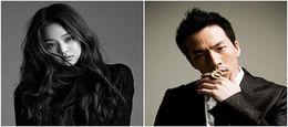 yan.vn - tin sao, ngôi sao - HOT: Jennie (Black Pink) hẹn hò với nhà sản xuất lớn hơn 17 tuổi Teddy?