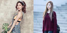 yan.vn - tin sao, ngôi sao - Không tái ký hợp đồng, đây là lý do Seohyun rời khỏi nhóm SNSD