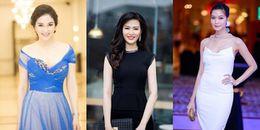 yan.vn - tin sao, ngôi sao - Những Hoa hậu, Á hậu gây xôn xao khi vướng phải nghi án