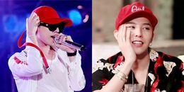 """Chỉ cần là đồ G-Dragon diện, dù có """"kỳ dị"""" đến mấy cũng trở thành xu hướng"""