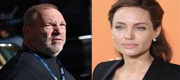 yan.vn - tin sao, ngôi sao - Angelina Jolie và hàng loạt sao nữ tố từng bị
