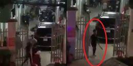 Kinh hoàng clip hỗn chiến, cầm dao 'xử' nhau tại Biên Hòa - Đồng Nai